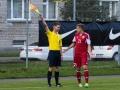 Eesti U-19 - Valgevene U-19 (04.09.16)-0068