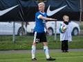 Eesti U-19 - Valgevene U-19 (04.09.16)-0069