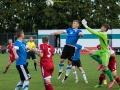 Eesti U-19 - Valgevene U-19 (04.09.16)-0076
