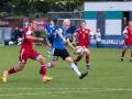 Eesti U-19 - Valgevene U-19 (04.09.16)-0090