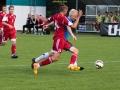 Eesti U-19 - Valgevene U-19 (04.09.16)-0093