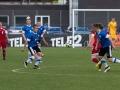 Eesti U-19 - Valgevene U-19 (04.09.16)-0102
