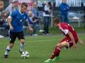 Eesti U-19 - Valgevene U-19 (04.09.16)-0107