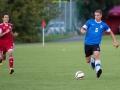 Eesti U-19 - Valgevene U-19 (04.09.16)-0120