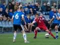 Eesti U-19 - Valgevene U-19 (04.09.16)-0124