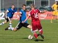 Eesti U-19 - Valgevene U-19 (04.09.16)-0135