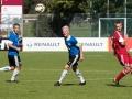 Eesti U-19 - Valgevene U-19 (04.09.16)-0137