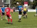 Eesti U-19 - Valgevene U-19 (04.09.16)-0138