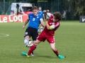 Eesti U-19 - Valgevene U-19 (04.09.16)-0161