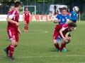 Eesti U-19 - Valgevene U-19 (04.09.16)-0163