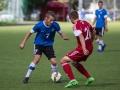 Eesti U-19 - Valgevene U-19 (04.09.16)-0171