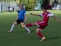 Eesti U-19 - Valgevene U-19 (04.09.16)-0176