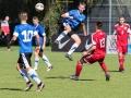 Eesti U-19 - Valgevene U-19 (04.09.16)-0189