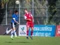 Eesti U-19 - Valgevene U-19 (04.09.16)-0214