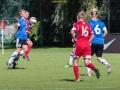 Eesti U-19 - Valgevene U-19 (04.09.16)-0217
