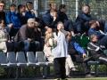 Eesti U-19 - Valgevene U-19 (04.09.16)-0229