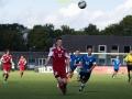 Eesti U-19 - Valgevene U-19 (04.09.16)-0236