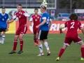 Eesti U-19 - Valgevene U-19 (04.09.16)-0244