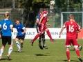Eesti U-19 - Valgevene U-19 (04.09.16)-0267