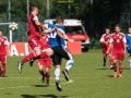 Eesti U-19 - Valgevene U-19 (04.09.16)-0273