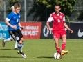 Eesti U-19 - Valgevene U-19 (04.09.16)-0288