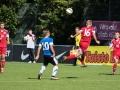 Eesti U-19 - Valgevene U-19 (04.09.16)-0294