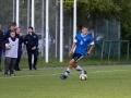 Eesti U-19 - Valgevene U-19 (04.09.16)-0301