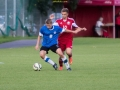 Eesti U-19 - Valgevene U-19 (04.09.16)-0302