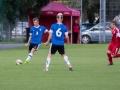 Eesti U-19 - Valgevene U-19 (04.09.16)-0304
