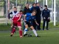 Eesti U-19 - Valgevene U-19 (04.09.16)-0306