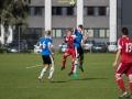 Eesti U-19 - Valgevene U-19 (04.09.16)-0313