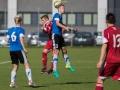 Eesti U-19 - Valgevene U-19 (04.09.16)-0314