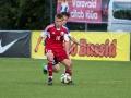 Eesti U-19 - Valgevene U-19 (04.09.16)-0322
