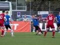 Eesti U-19 - Valgevene U-19 (04.09.16)-0326