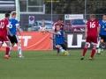 Eesti U-19 - Valgevene U-19 (04.09.16)-0327