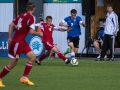 Eesti U-19 - Valgevene U-19 (04.09.16)-0335