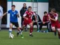 Eesti U-19 - Valgevene U-19 (04.09.16)-0337