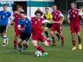 Eesti U-19 - Valgevene U-19 (04.09.16)-0346