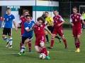 Eesti U-19 - Valgevene U-19 (04.09.16)-0347