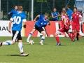 Eesti U-19 - Valgevene U-19 (04.09.16)-0351