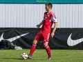 Eesti U-19 - Valgevene U-19 (04.09.16)-0356