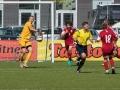 Eesti U-19 - Valgevene U-19 (04.09.16)-0359