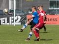 Eesti U-19 - Valgevene U-19 (04.09.16)-0378