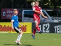Eesti U-19 - Valgevene U-19 (04.09.16)-0387