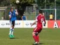 Eesti U-19 - Valgevene U-19 (04.09.16)-0396