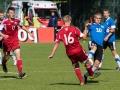 Eesti U-19 - Valgevene U-19 (04.09.16)-0399