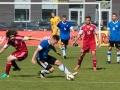 Eesti U-19 - Valgevene U-19 (04.09.16)-0409