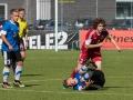 Eesti U-19 - Valgevene U-19 (04.09.16)-0411