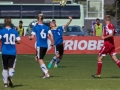 Eesti U-19 - Valgevene U-19 (04.09.16)-0417