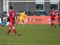 Eesti U-19 - Valgevene U-19 (04.09.16)-0422